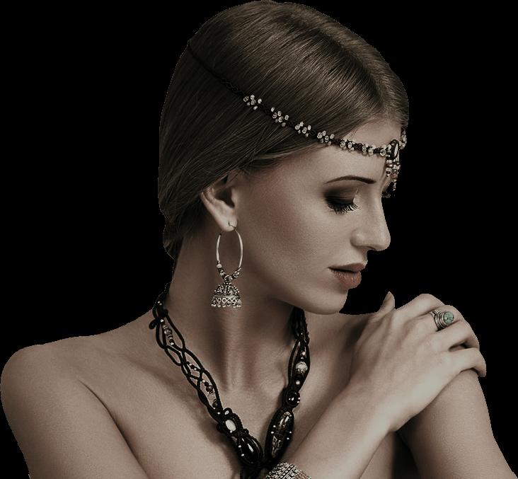 home_jeweller_slider1