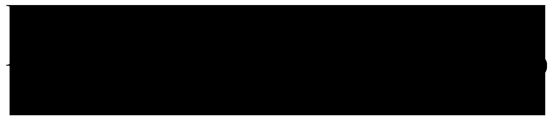 BMJ-1