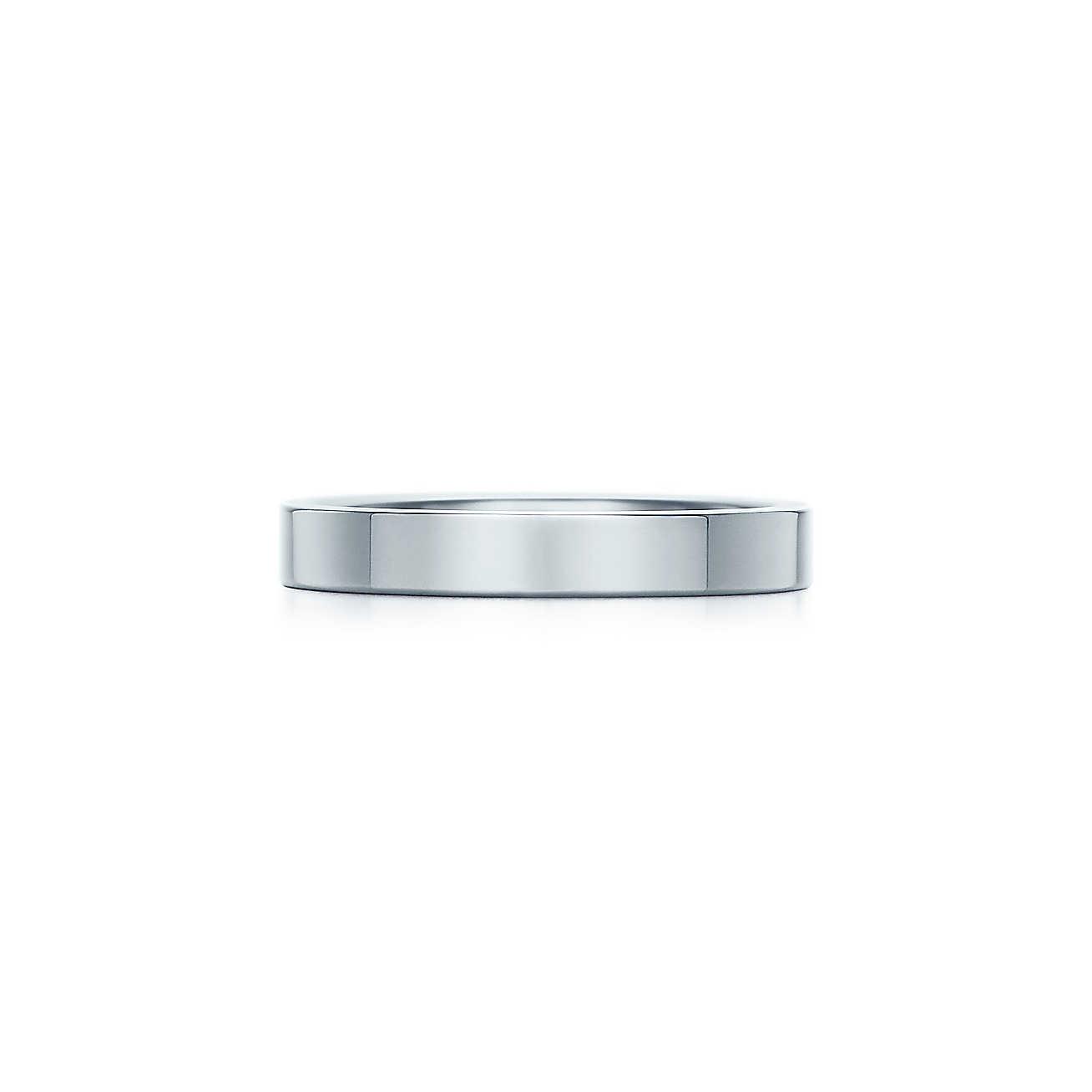 band-ring-22233807_921530_ED_M