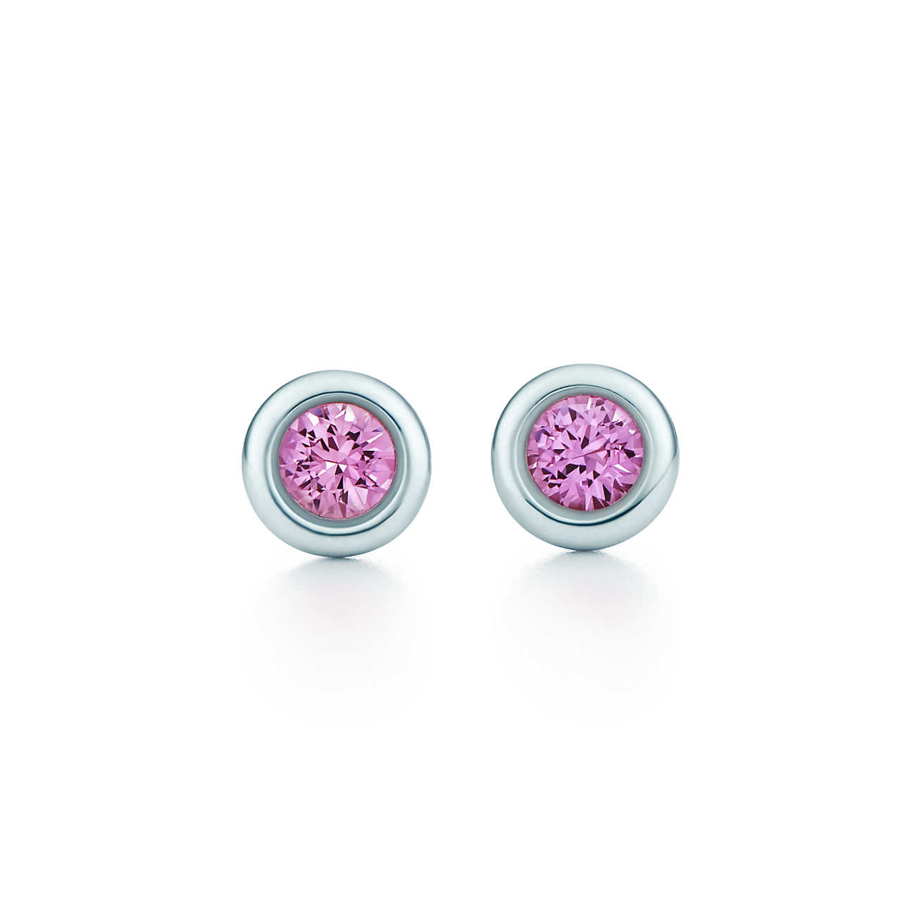 elsa-peretticolor-by-the-yard-earrings-32535534_941321_ED