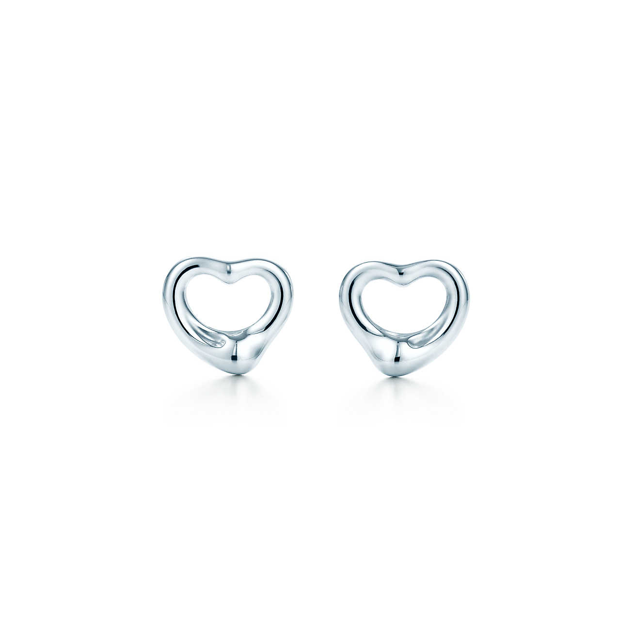 elsa-perettiopen-heart-earrings-12270062_926354_ED