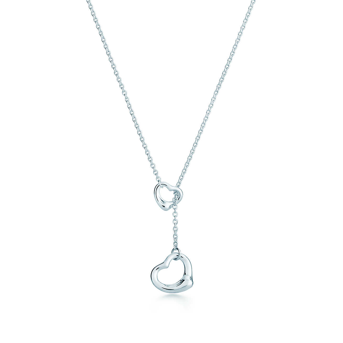 elsa-perettiopen-heart-lariat-23148242_929994_ED