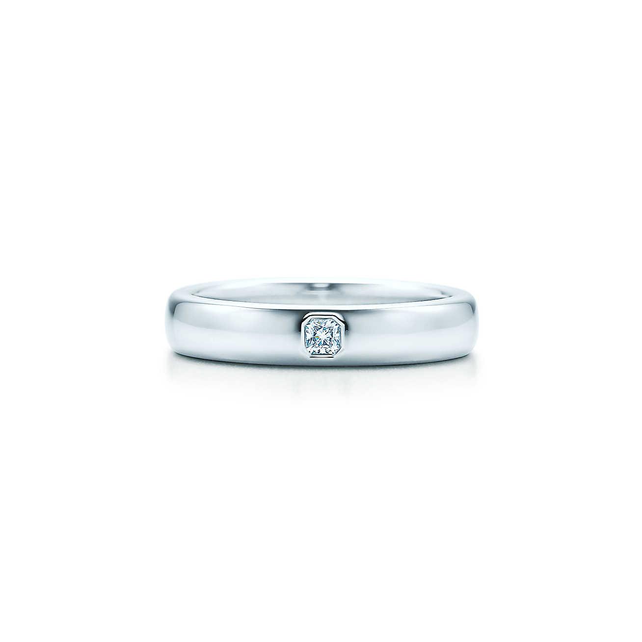 lucidaband-ring-19552063_941243_ED_M