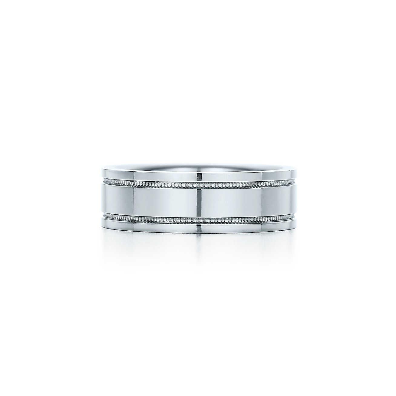 milgrain-wedding-band-ring-21623512_921522_ED_M