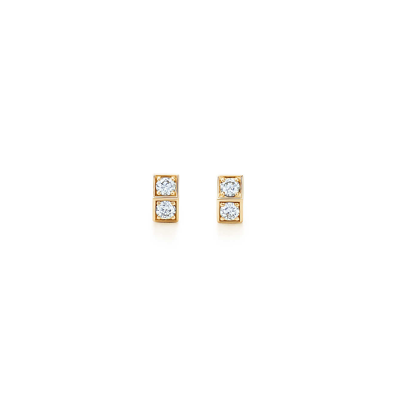 out-of-retirementdiamond-earrings-35727345_960290_ED