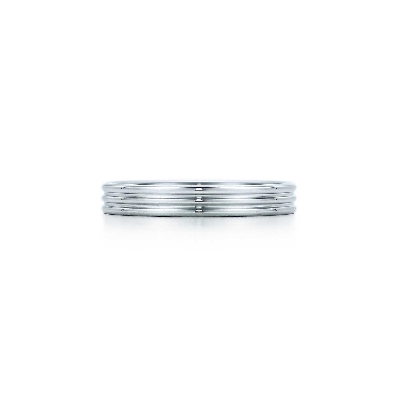 three-row-band-ring-22227378_921523_ED_M