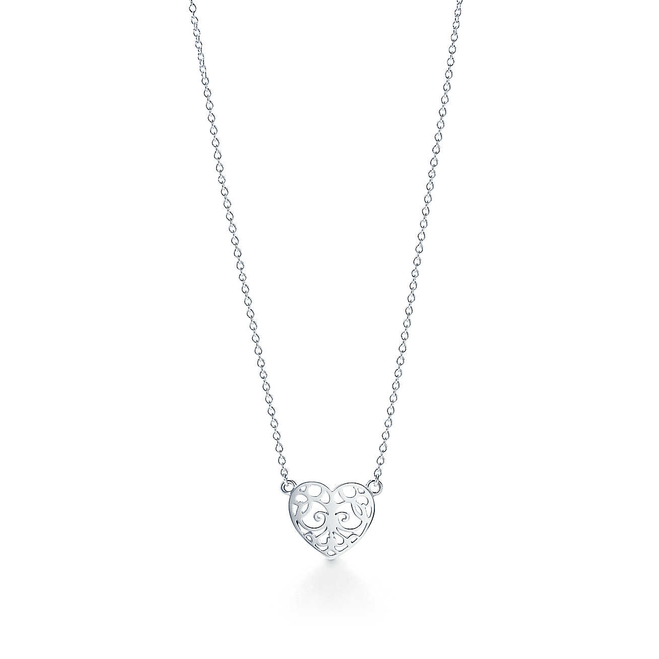 tiffany-enchantheart-pendant-35251545_952895_ED