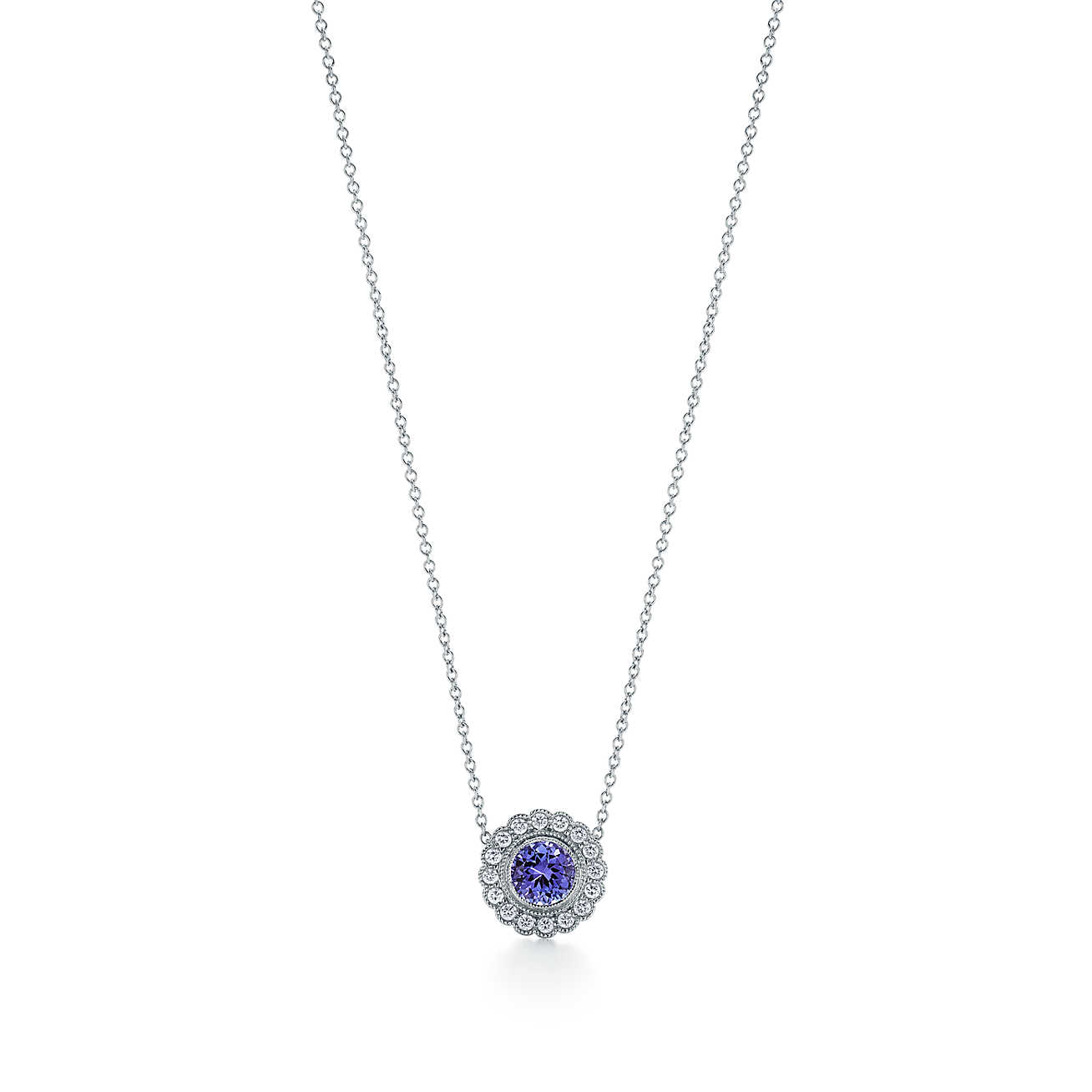 tiffany-enchanttanzanite-pendant-35809732_959817_ED