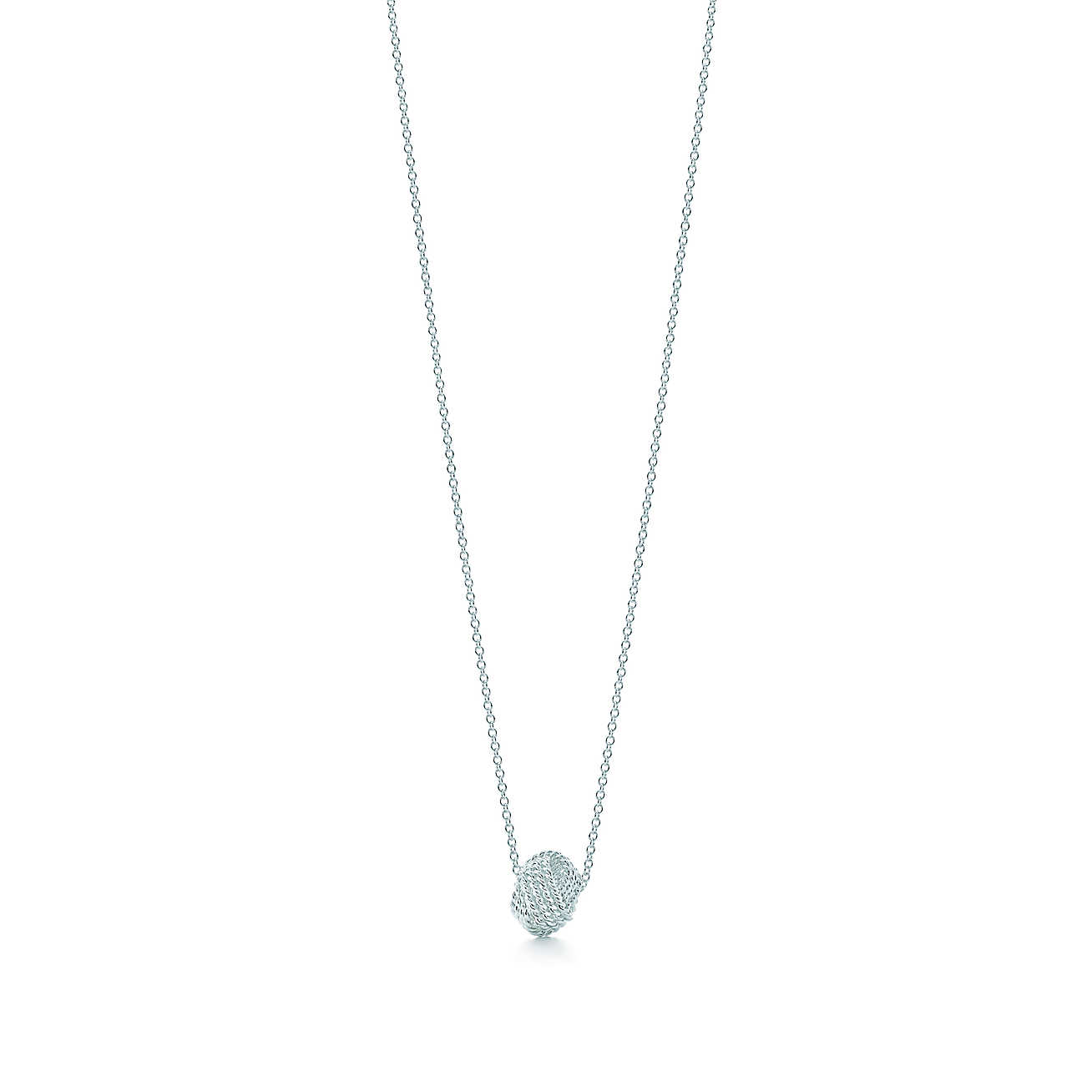 tiffany-twistknot-pendant-29849498_907160_ED